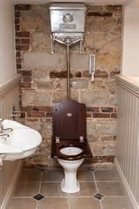 designer toilets luxury traditional cloakroom interior design fit for royalty from chadder and co chadder co
