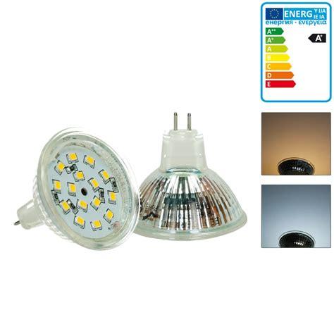 led gu10 mr16 strahler len spot leuchtmittel - Led Deckenlicht