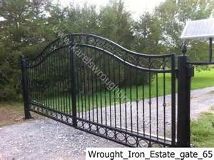 top wrought iron gate gates wallpapers