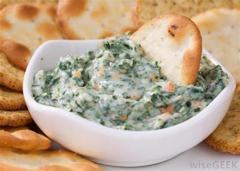 what are the different types of appetizer dishes