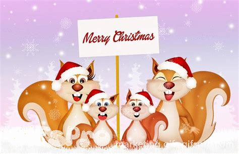 animated merry pictures merry animated gif free