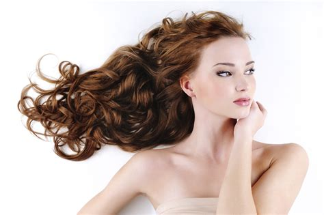 162 best images about hair take to salon on pinterest hair salon wellington point hair salon wellington point