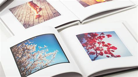 picture book photography instagram and books your social media pictures