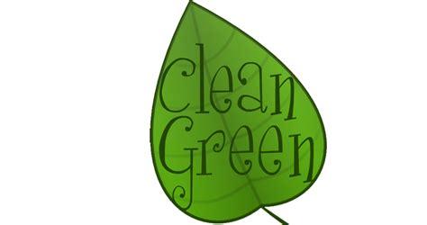 Cleaning Bathtub With Baking Soda Clean It Green Sustainable Ballard