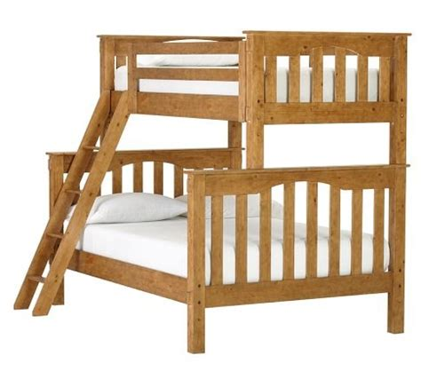 Pottery Barn Kendall Bunk Bed Kendall Bunk Bed Pottery Barn Owens Big Boy Room Pinterest Pottery