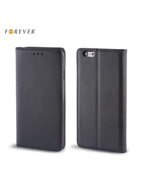Premium Eco Ume Original For Galaxy S8 Plus forever smart magnetic fix book without clip samsung g950 galaxy s8 black mobilyx web shop