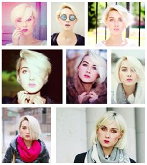 how to grow out a pixie gracefully 1000 images about pixie hair on pinterest grown out