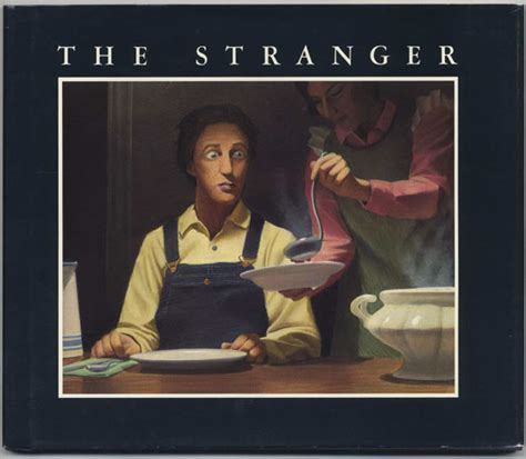 strangers a novel books the 1st edition 1st printing chris