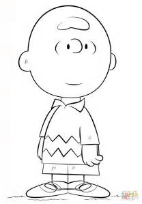 Brown Pumpkin Template by Its The Great Pumpkin Brown Coloring Pages
