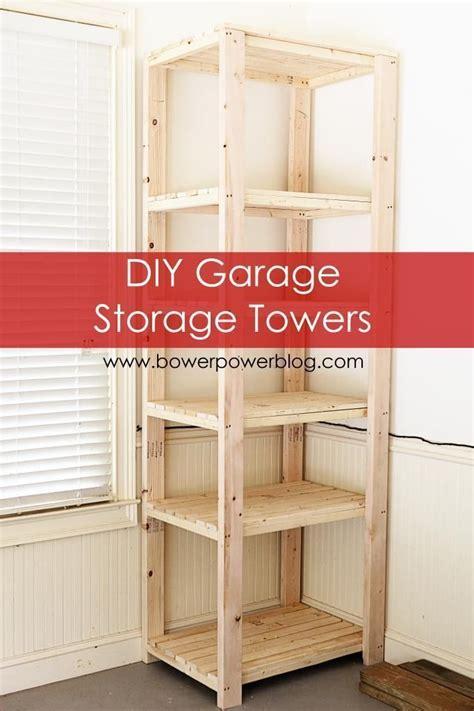 Best 25 Overhead Storage Ideas On Diy Garage Storage Overhead Garage Storage And Best 25 Overhead Garage Storage Ideas On Diy Garage Storage Overhead Garage Door
