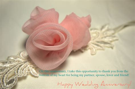 Wedding Anniversary Message To Husband Pictures by Anniversary Messages For Parents With Quotes