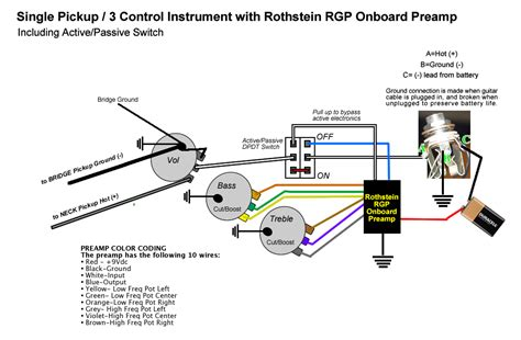 solar boat wiring diagram solar free engine image for