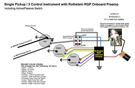 solar boat wiring diagram solar free engine image for