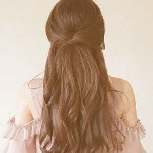 how to do got southern hairstyle 25 best ideas about southern hairstyles on pinterest