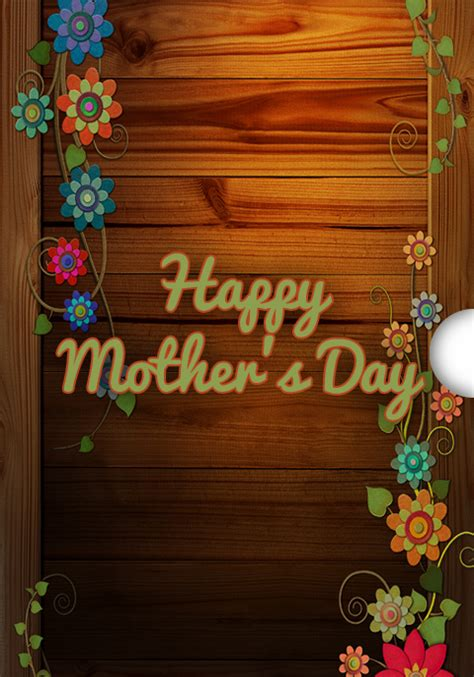 Shopify Gift Card App - customizable mother s day gift cards for shopify stores shopkeeper tools