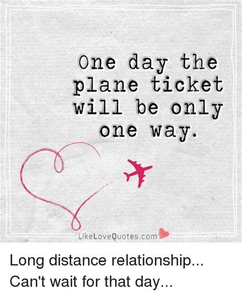 Long Distance Meme - 25 best memes about long distance relationship long