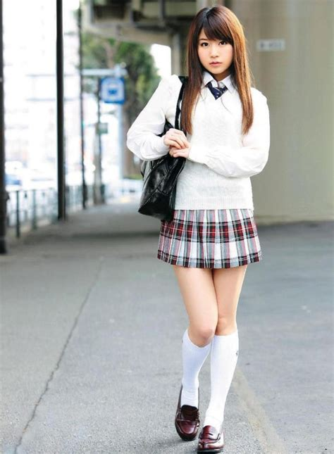 japanese schoolgirl uniform 982 best schoolgirls images on pinterest schoolgirl