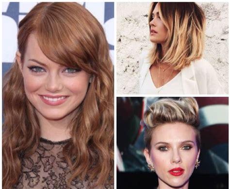 8 cortes de cabello que tienes que probar este a 241 o 7 cortes de cabello que tienes que probar este oto 241 o