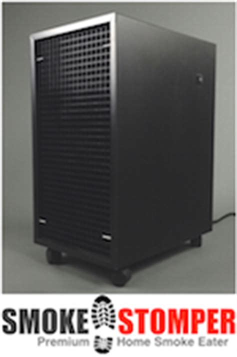 smoke eaters smoke air purifiers air cleaners for smoke and whole house air purifiers