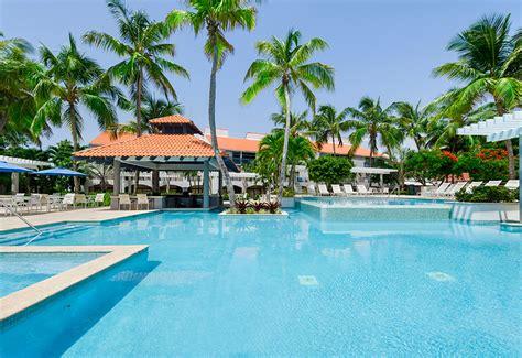 Wyndham Garden Palmas Mar hotels in humacao 00791 wyndham garden