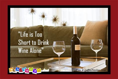 funny wine quotes images  read laugh enjoy  share