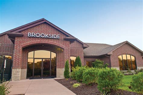 townhomes by brookside rentals columbia mo apartments