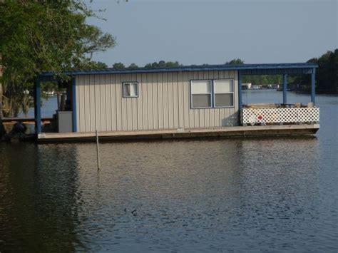 sportsman boats lake lanier 40 houseboat louisiana sportsman classifieds la