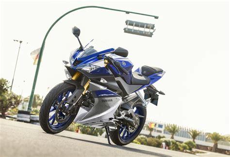 Versicherung F R Motorrad A2 by Yamaha Gibt Bis Zu 500 Zum F 252 Hrerschein Dazu