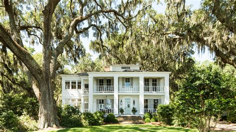 timeinc official website southern living