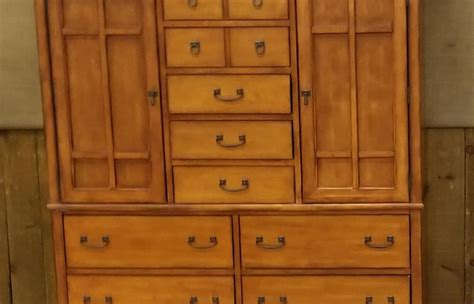 large bedroom dresser size of with mirror dressers