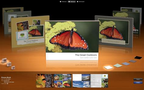 iphoto book layout help quot iphoto 11 quot digital photography podcast 246 the