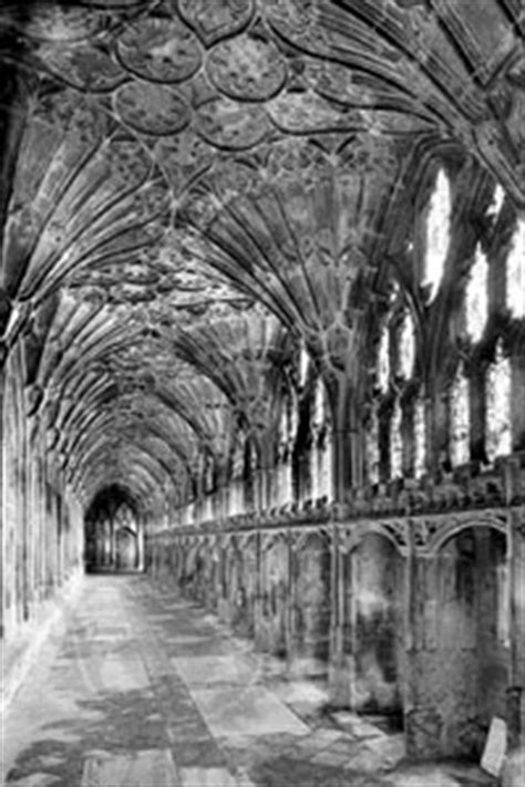 gloucester cathedral | cathedral, gloucester, england