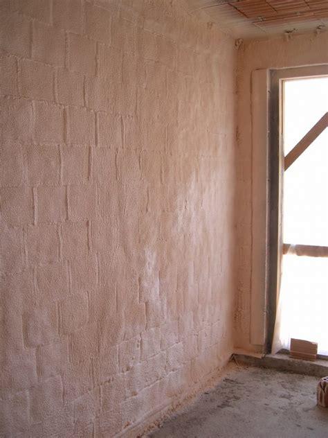isolamenti termici interni cappotti interni ed esterni edilchimento isolamenti