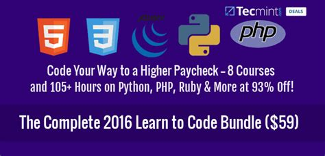 learn coding basics in hours with python books ebook introducing the django getting started with python