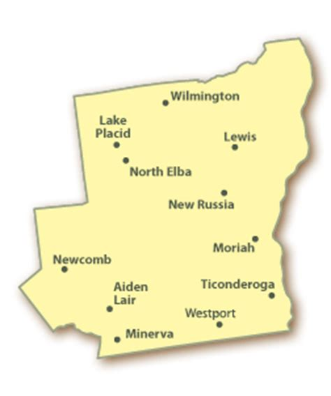 Essex County Ny Property Records New York Essex County Real Estate Homes For Sale