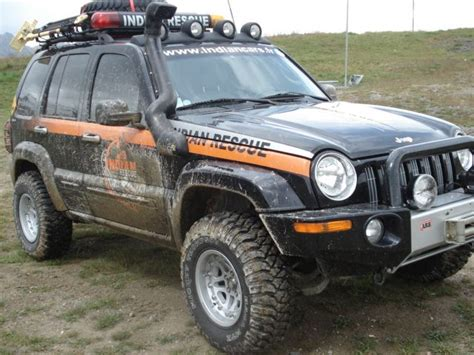 jeep liberty accessories 1000 ideas about jeep liberty on jeep