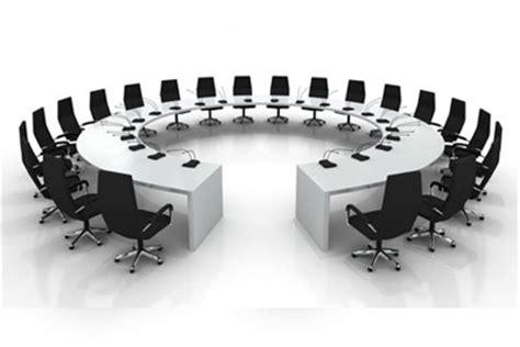organising committees