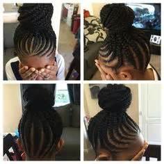 jumbo ghana braids   *hairstyles galore *   pinterest