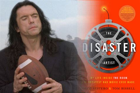 the disaster artist my inside the room the greatest bad made books disaster artist book excerpt inside the room vulture