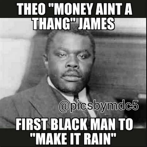 Funny Black History Memes - how to make money on facebook memes