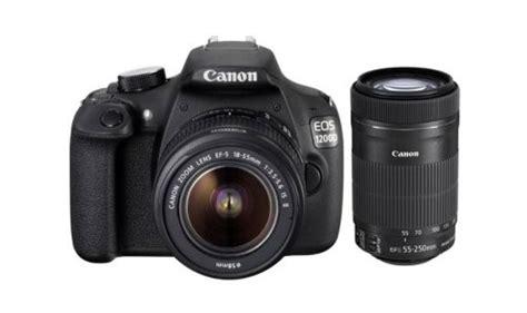 Kamera Canon 1200d Rebel T5 canon eos 1200d price review specs rebel t5 dslr