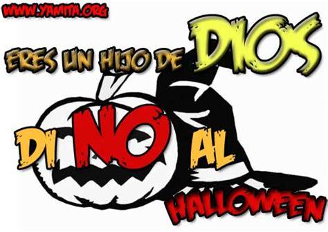 imagenes de halloween cristianas 2puntos y coma 191 qu 233 hay de malo en celebrar a halloween