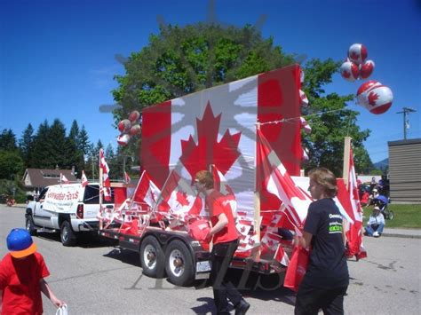 new year bc 2015 parade 2015 016 39 overwaitea foods float canada day parade