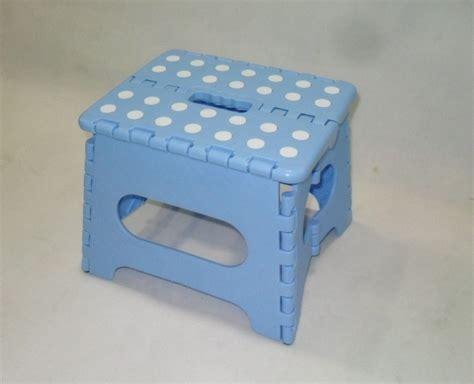 schemel plastik china folding plastic stool china plastic folding step