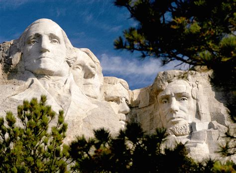 mount rushmore south dakota mount rushmore south dakota travel travelingmom