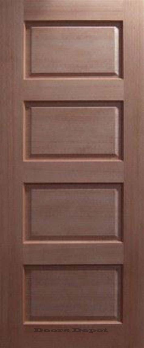 Interior French Door Home Depot Door Depot