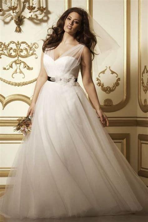 wedding dress for curvy 25 best ideas about curvy wedding dresses on plus size wedding gowns plus size