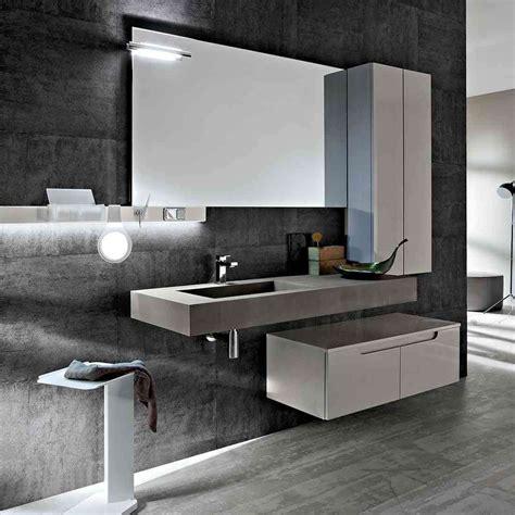 bagno cerasa catalogo cerasa bagni 2015 foto 9 40 design mag