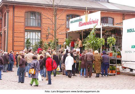 wann ist der fischmarkt in hamburg fotos vom fischmarkt in hamburg der anleger altona