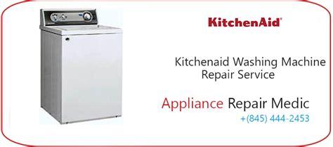 Kitchenaid Appliances Customer Service Number Kitchenaid Appliance Service Phone Number 28 Images